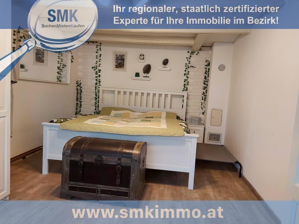 Haus Kauf Niederösterreich Krems Kammern 2417/7981  7