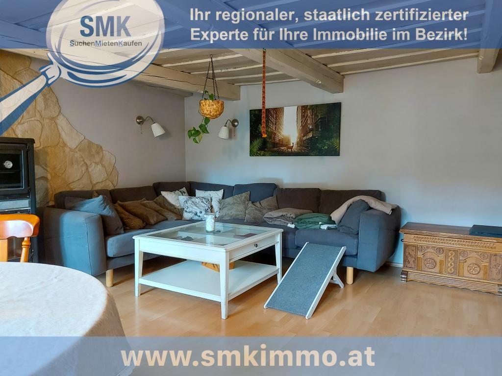 Haus Kauf Niederösterreich Krems Kammern 2417/7981  8