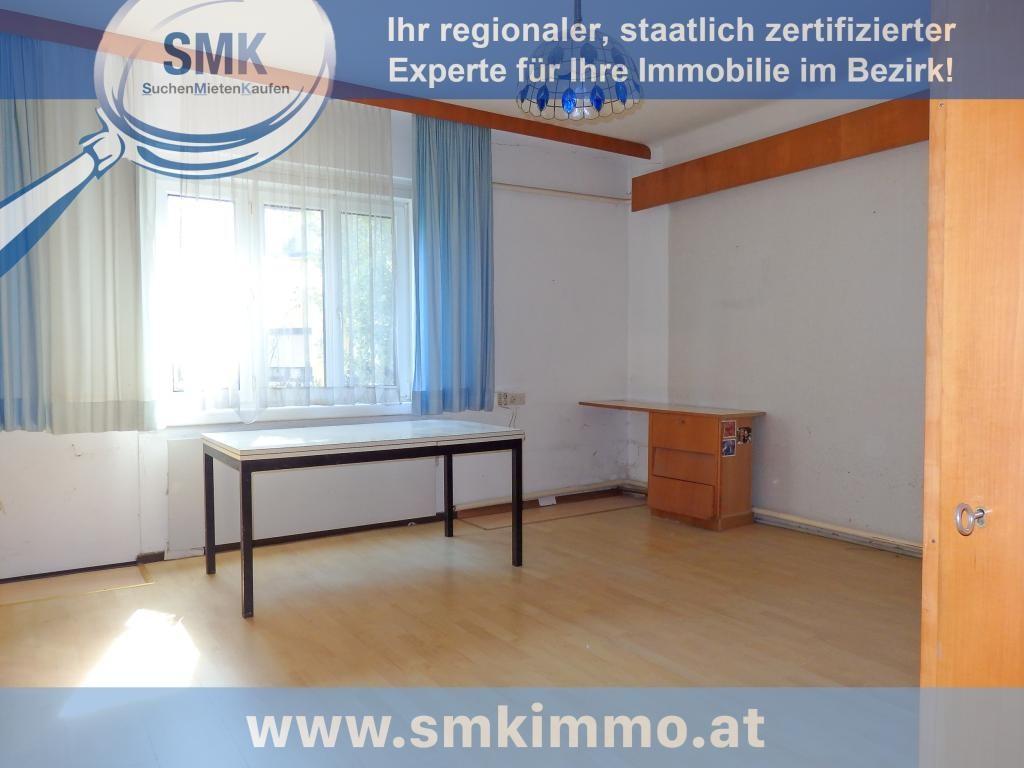 Wohnung Kauf Niederösterreich Tulln Tulln an der Donau 2417/7986  2