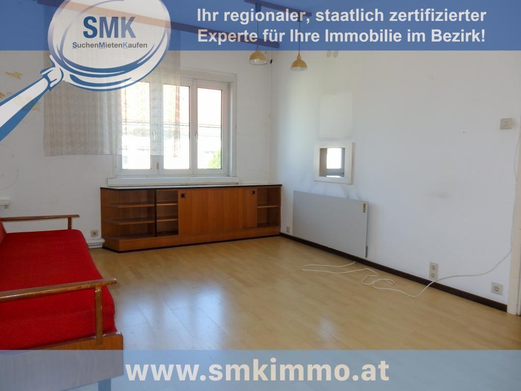 Wohnung Kauf Niederösterreich Tulln Tulln an der Donau 2417/7986  3