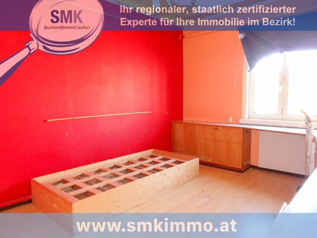 Wohnung Kauf Niederösterreich Tulln Tulln an der Donau 2417/7986  4