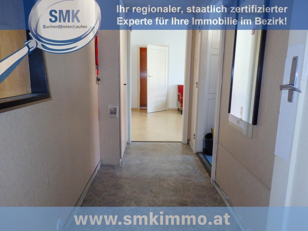 Wohnung Kauf Niederösterreich Tulln Tulln an der Donau 2417/7986  6