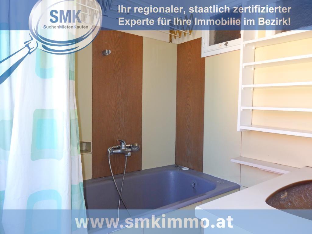 Wohnung Kauf Niederösterreich Tulln Tulln an der Donau 2417/7986  7