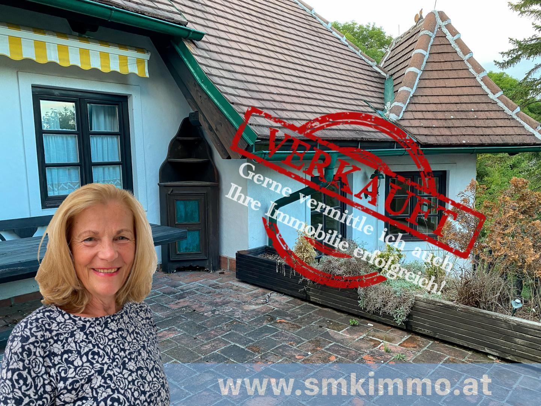 Haus Kauf Niederösterreich Tulln Klosterneuburg 2417/7988  1