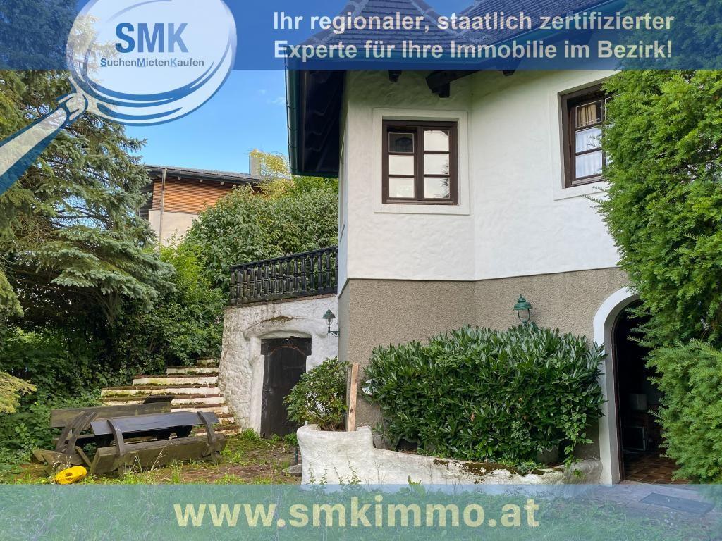 Haus Kauf Niederösterreich Tulln Klosterneuburg 2417/7988  2