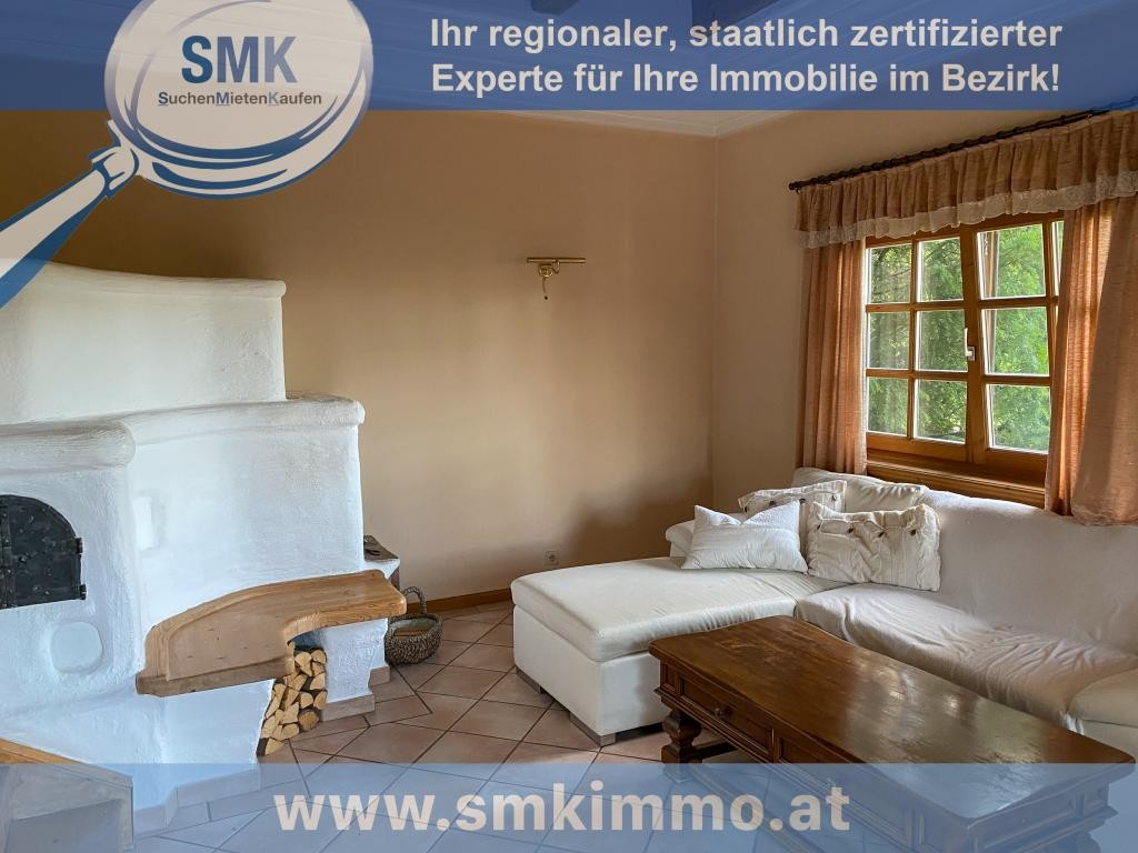 Haus Kauf Niederösterreich Tulln Klosterneuburg 2417/7988  10