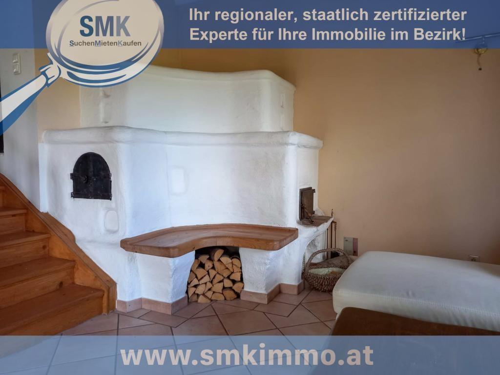 Haus Kauf Niederösterreich Tulln Klosterneuburg 2417/7988  11 Kachelofen
