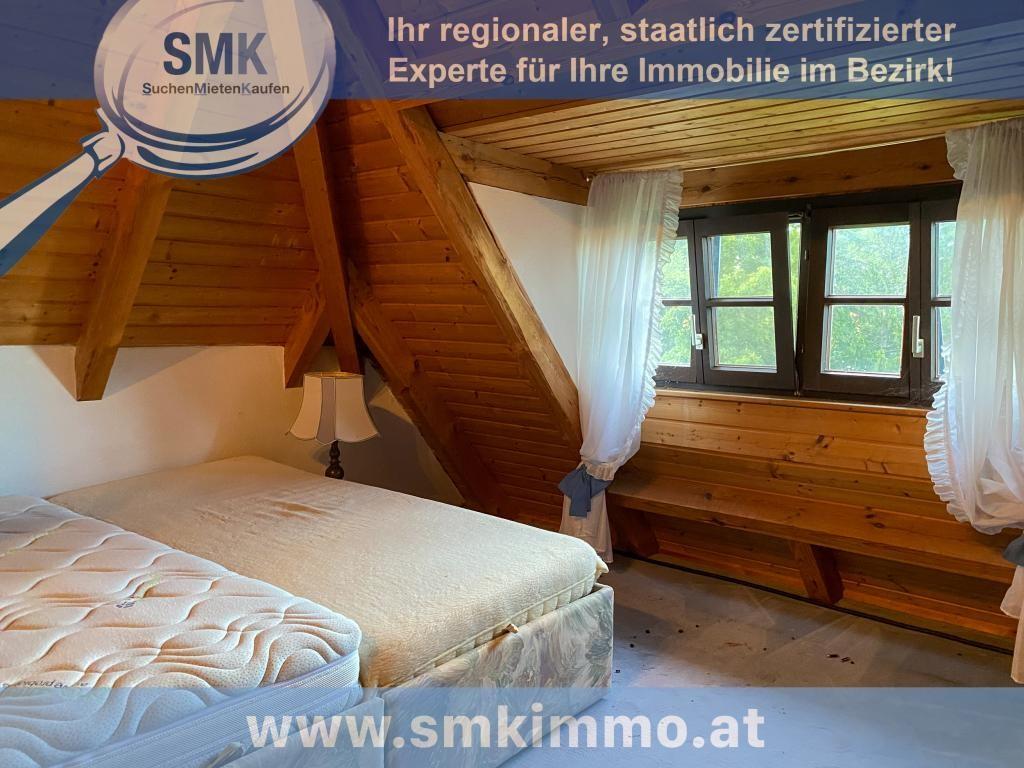 Haus Kauf Niederösterreich Tulln Klosterneuburg 2417/7988  14