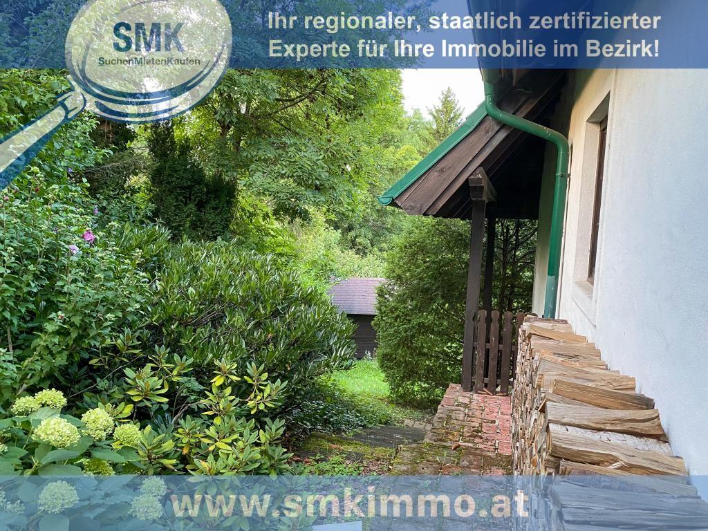 Haus Kauf Niederösterreich Tulln Klosterneuburg 2417/7988  16