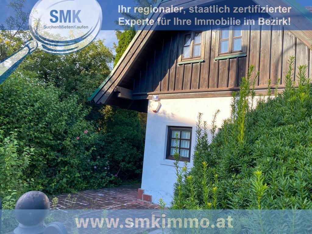 Haus Kauf Niederösterreich Tulln Klosterneuburg 2417/7988  17