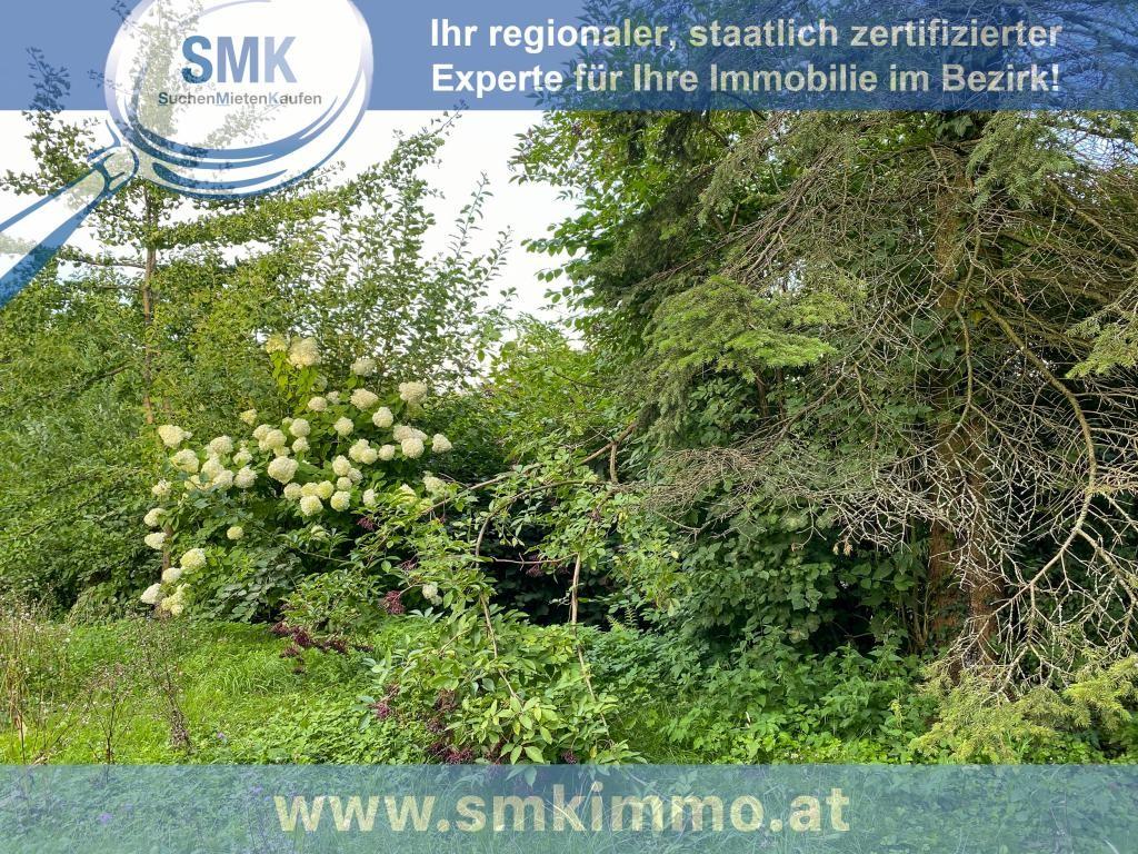 Haus Kauf Niederösterreich Tulln Klosterneuburg 2417/7988  18
