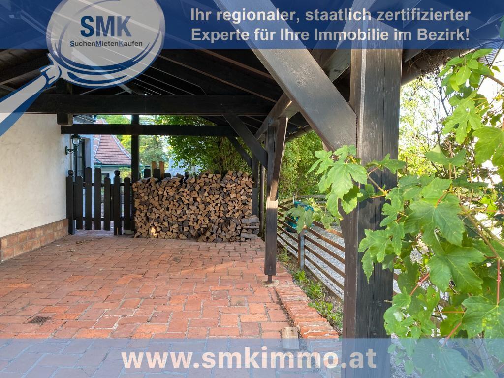 Haus Kauf Niederösterreich Tulln Klosterneuburg 2417/7988  3