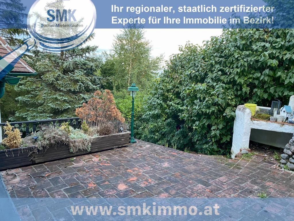 Haus Kauf Niederösterreich Tulln Klosterneuburg 2417/7988  19