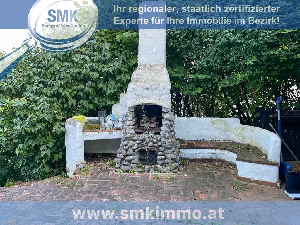 Haus Kauf Niederösterreich Tulln Klosterneuburg 2417/7988  20