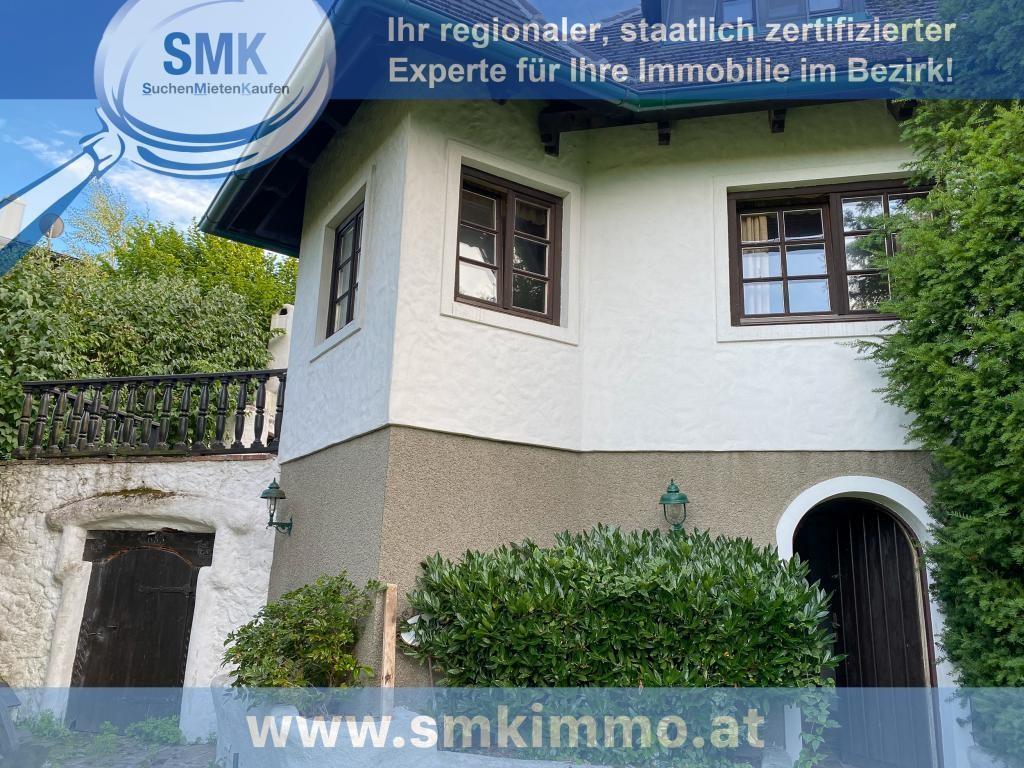 Haus Kauf Niederösterreich Tulln Klosterneuburg 2417/7988  22