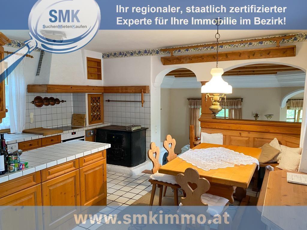 Haus Kauf Niederösterreich Tulln Klosterneuburg 2417/7988  5