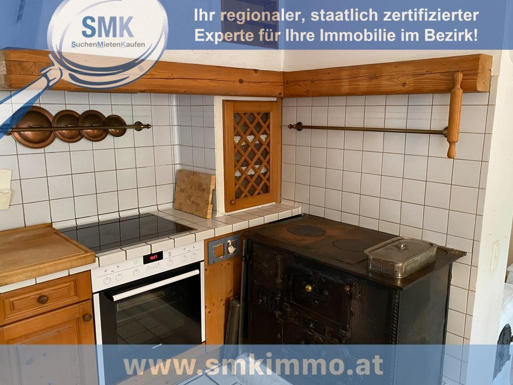 Haus Kauf Niederösterreich Tulln Klosterneuburg 2417/7988  6