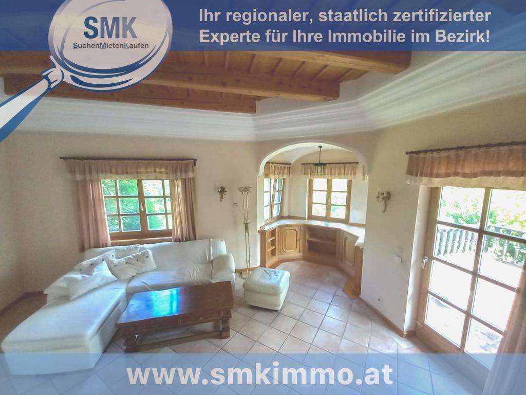 Haus Kauf Niederösterreich Tulln Klosterneuburg 2417/7988  7 Wohnzimmer-2