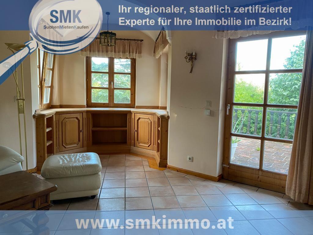 Haus Kauf Niederösterreich Tulln Klosterneuburg 2417/7988  9