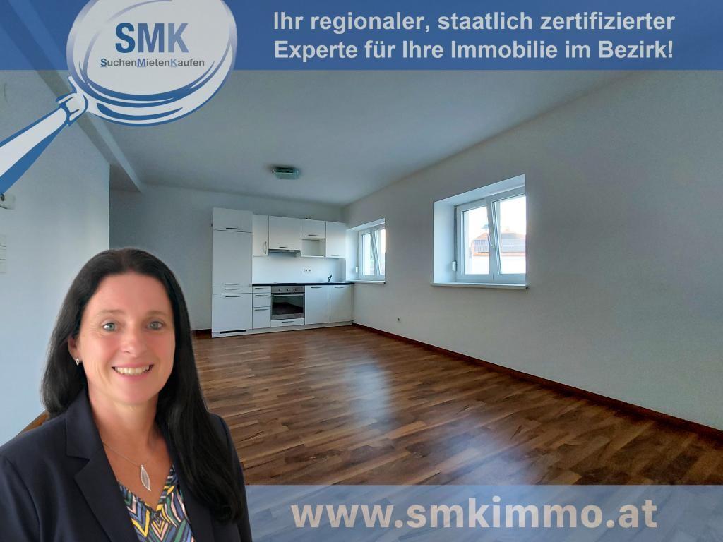 Wohnung Miete Niederösterreich St. Pölten Land Wagram ob der Traisen 2417/7989  1