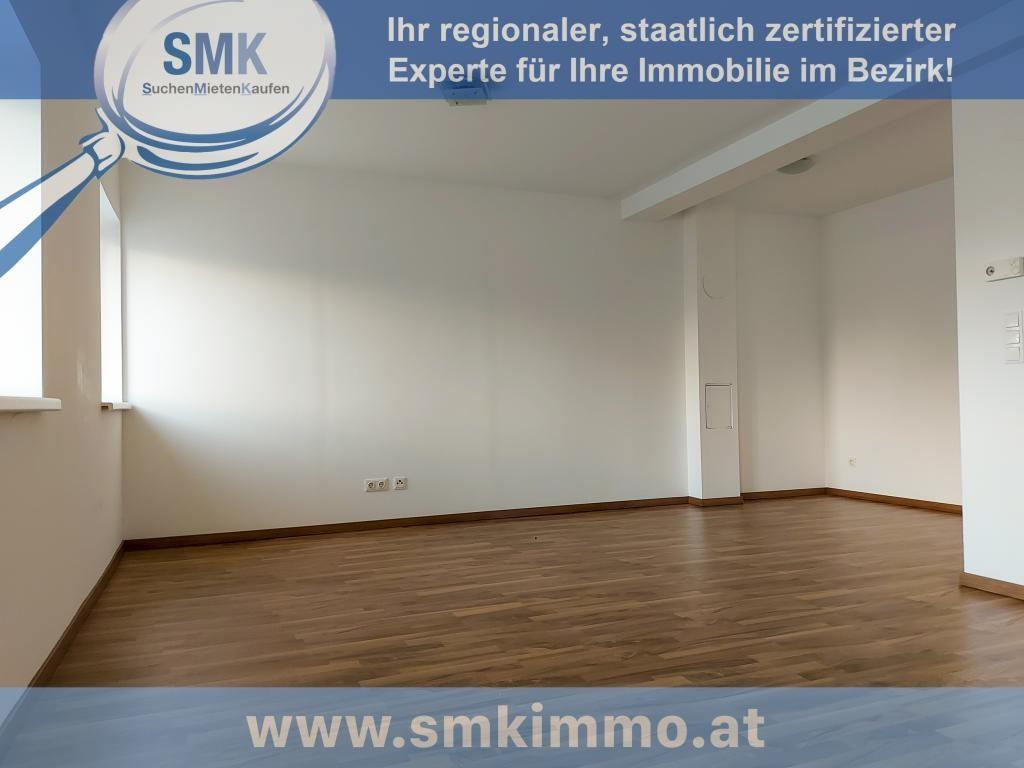 Wohnung Miete Niederösterreich St. Pölten Land Wagram ob der Traisen 2417/7989  2