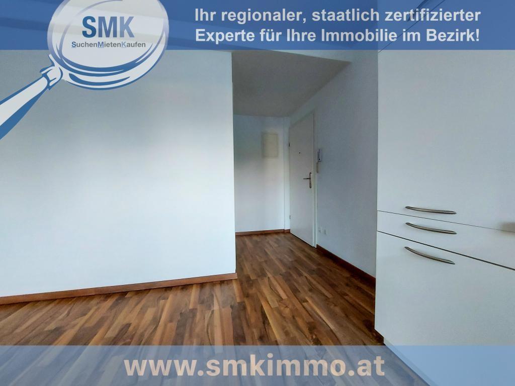 Wohnung Miete Niederösterreich St. Pölten Land Wagram ob der Traisen 2417/7989  3