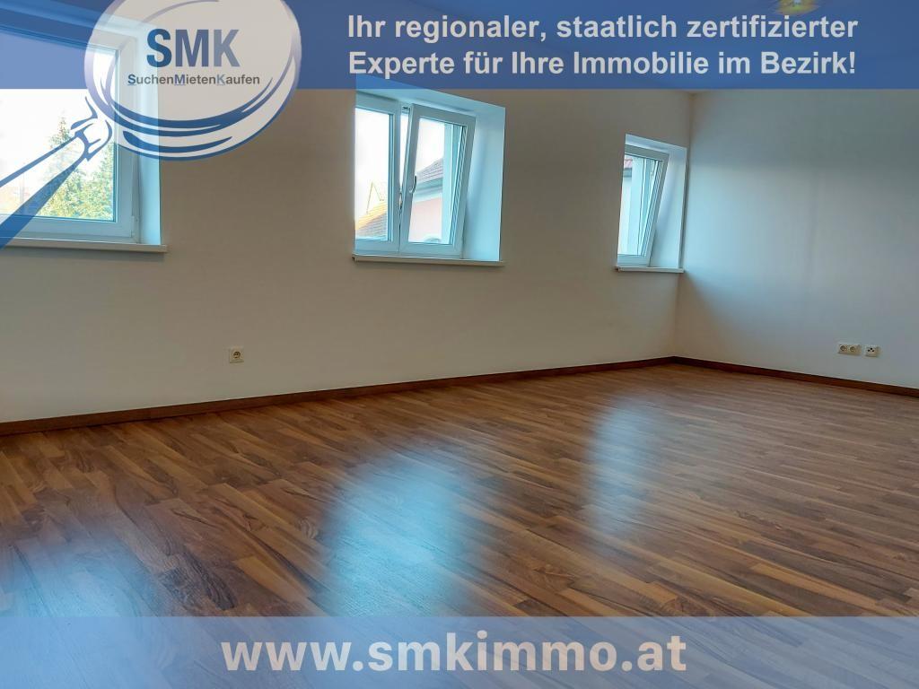 Wohnung Miete Niederösterreich St. Pölten Land Wagram ob der Traisen 2417/7989  4