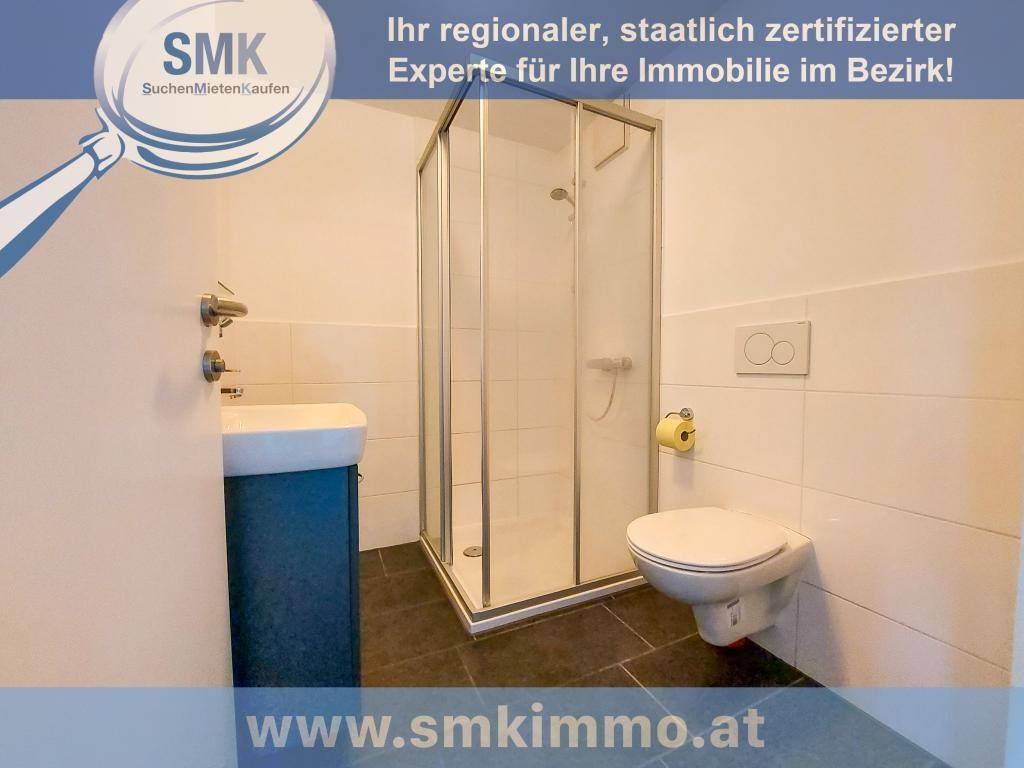 Wohnung Miete Niederösterreich St. Pölten Land Wagram ob der Traisen 2417/7989  5
