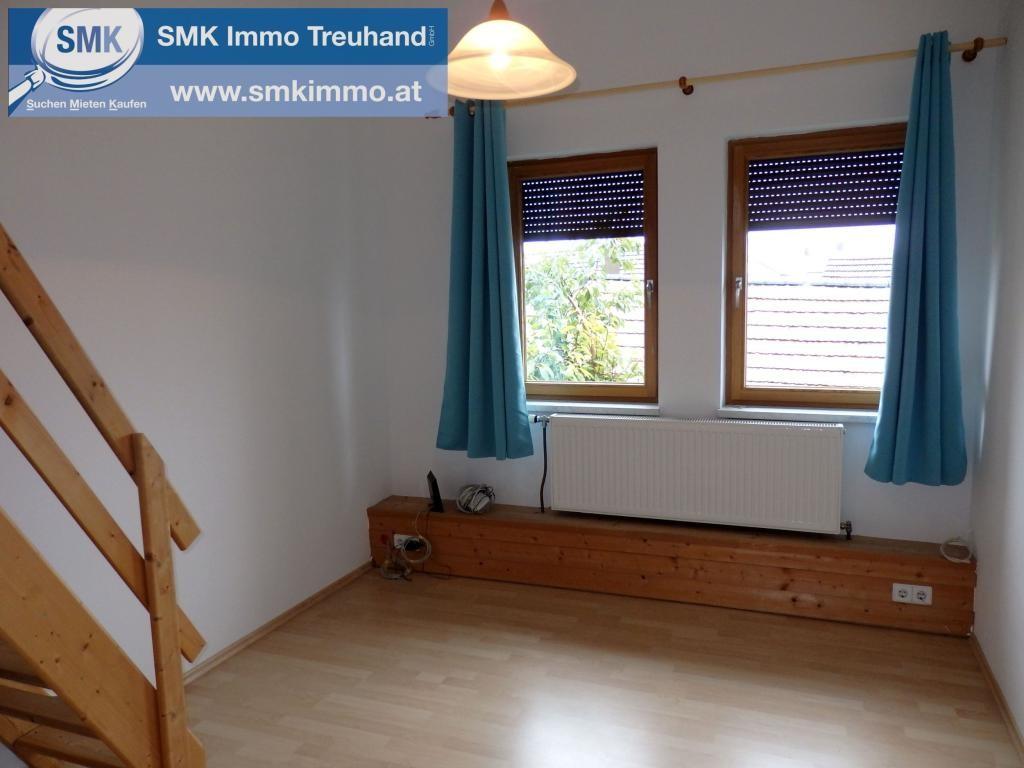 Haus Kauf Niederösterreich Tulln Großweikersdorf 2417/7991  19