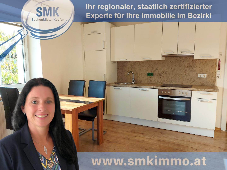 Wohnung Miete Niederösterreich Krems Mautern an der Donau 2417/7992  1