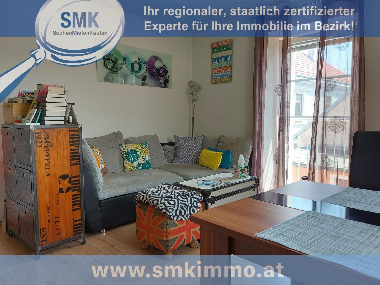 Wohnung Miete Niederösterreich Krems Mautern an der Donau 2417/7992  2
