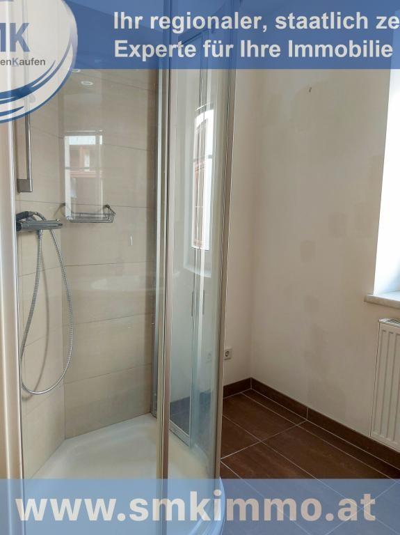 Wohnung Miete Niederösterreich Krems Mautern an der Donau 2417/7992  9-2