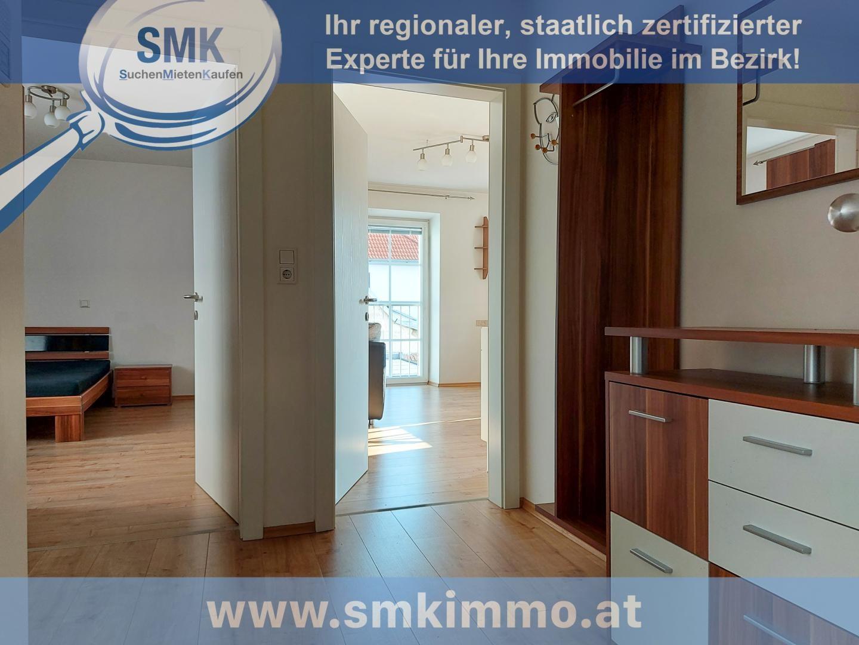 Wohnung Miete Niederösterreich Krems Mautern an der Donau 2417/7992  3