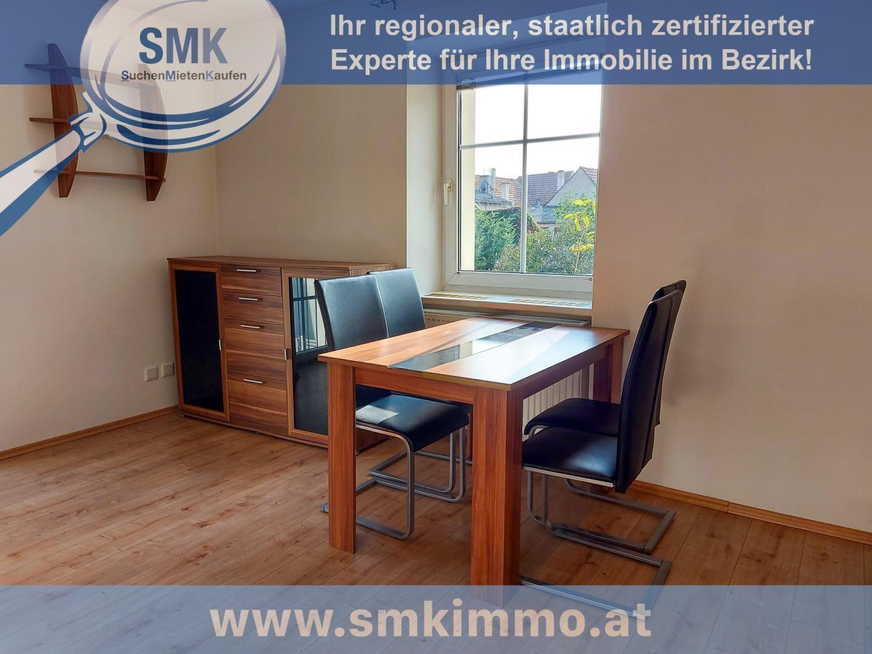 Wohnung Miete Niederösterreich Krems Mautern an der Donau 2417/7992  4