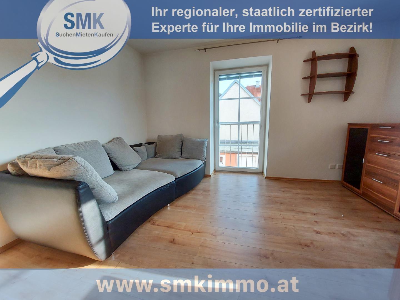 Wohnung Miete Niederösterreich Krems Mautern an der Donau 2417/7992  5