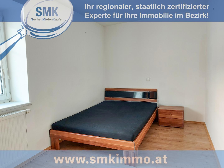 Wohnung Miete Niederösterreich Krems Mautern an der Donau 2417/7992  6