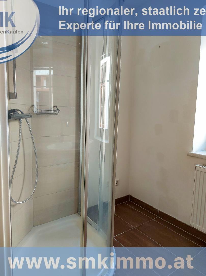 Wohnung Miete Niederösterreich Krems Mautern an der Donau 2417/7992  8