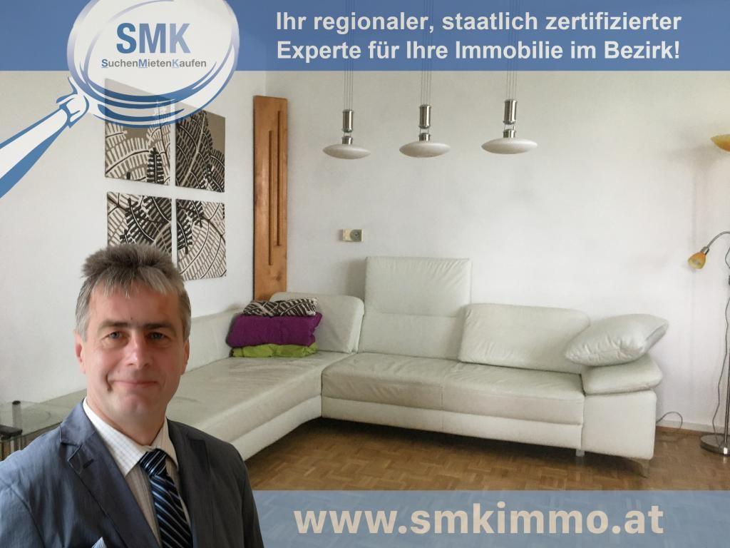 Wohnung Miete Niederösterreich Melk Melk 2417/7993  1
