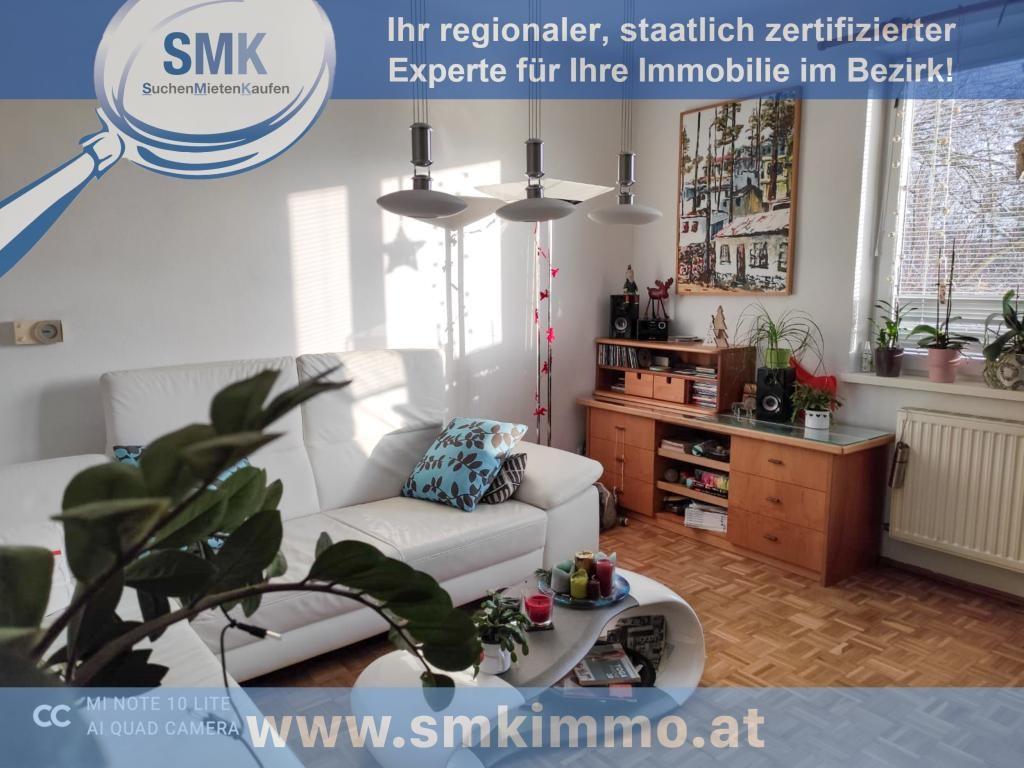 Wohnung Miete Niederösterreich Melk Melk 2417/7993  2