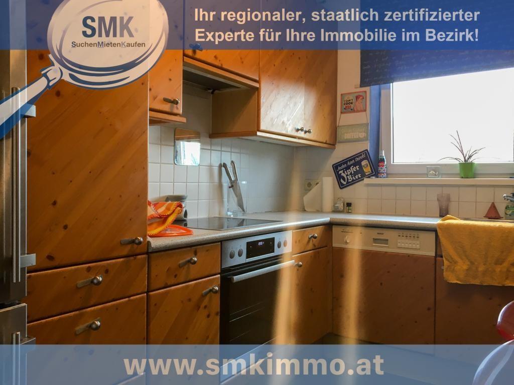 Wohnung Miete Niederösterreich Melk Melk 2417/7993  3