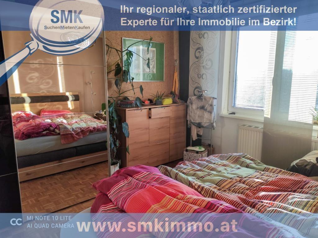 Wohnung Miete Niederösterreich Melk Melk 2417/7993  4