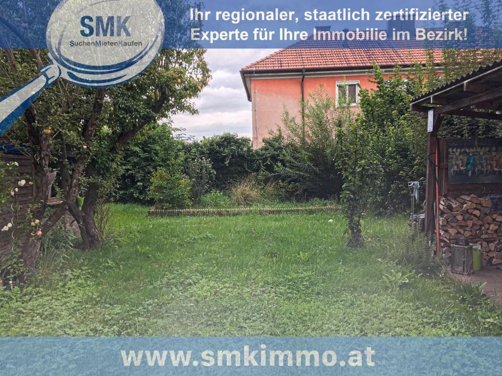 Wohnung Miete Niederösterreich Melk Melk 2417/7993  7