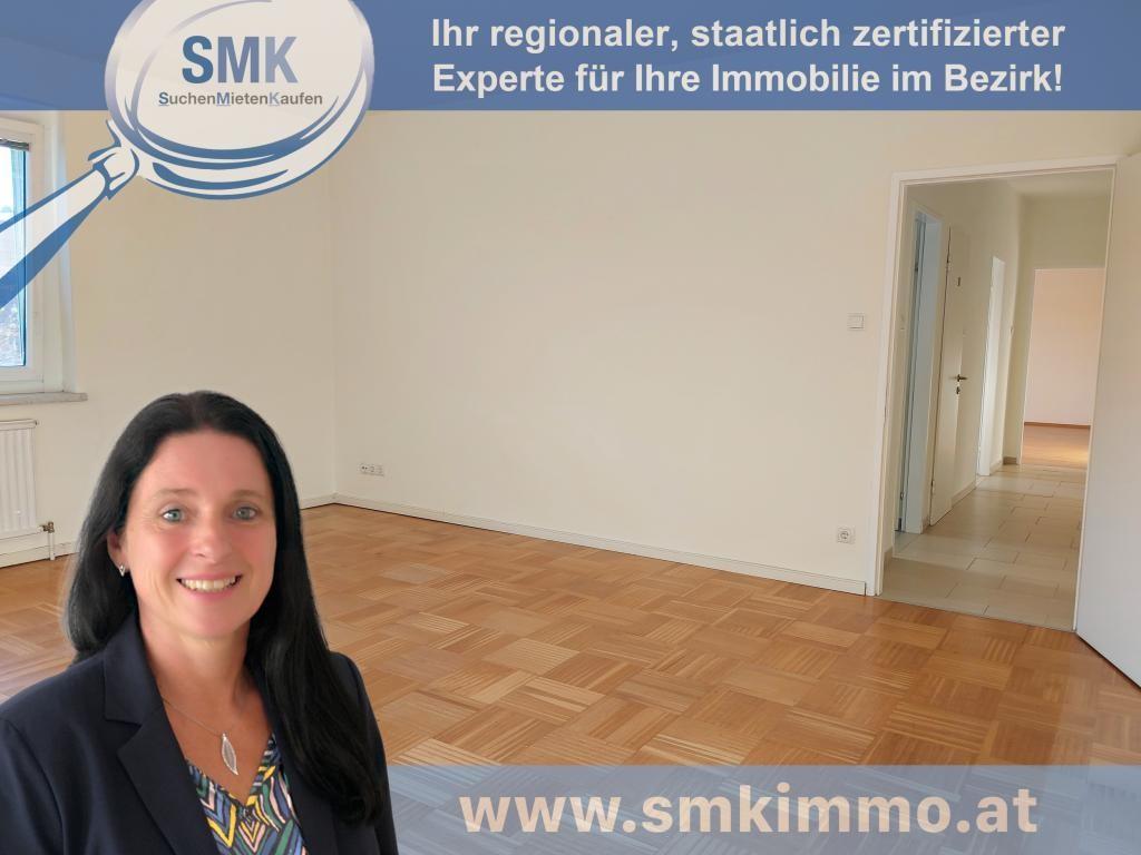Wohnung Miete Niederösterreich Krems an der Donau Krems an der Donau 2417/7994  1