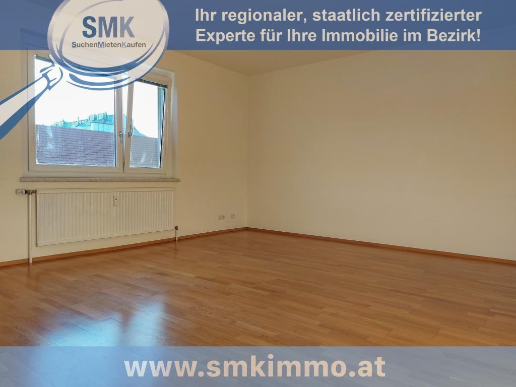 Wohnung Miete Niederösterreich Krems an der Donau Krems an der Donau 2417/7994  2