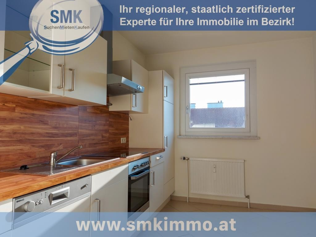 Wohnung Miete Niederösterreich Krems an der Donau Krems an der Donau 2417/7994  3