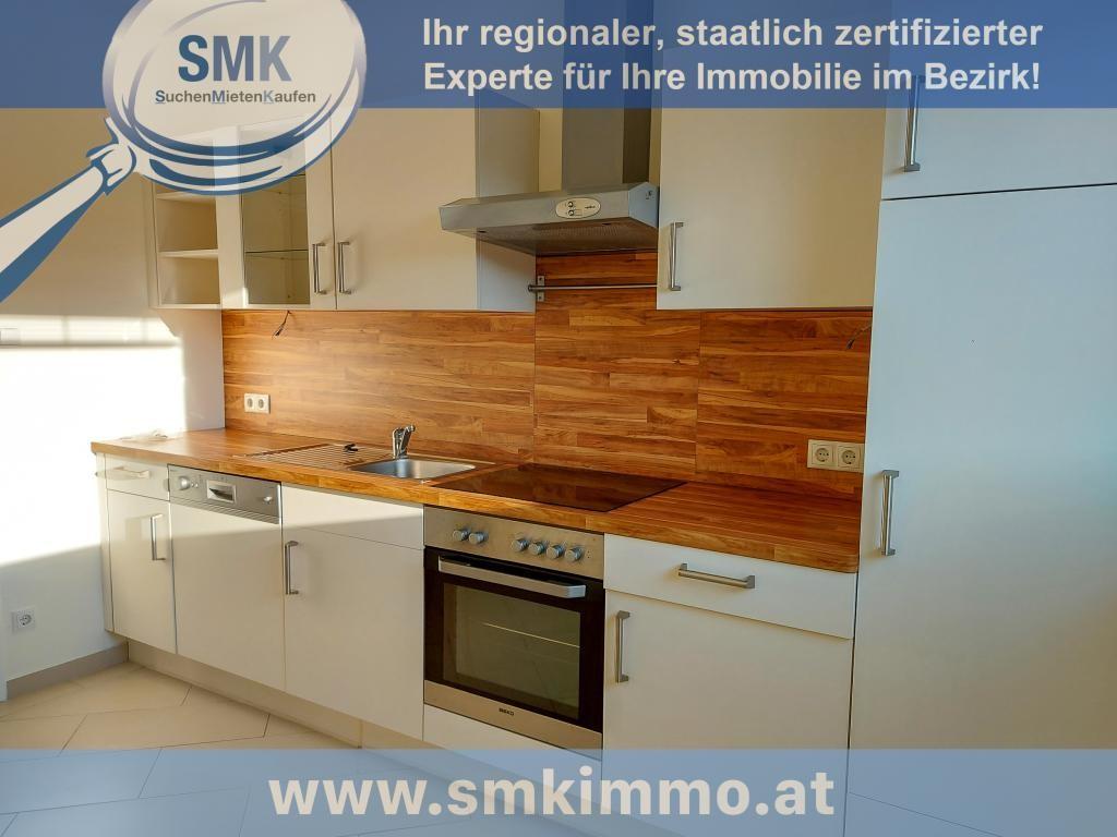 Wohnung Miete Niederösterreich Krems an der Donau Krems an der Donau 2417/7994  4