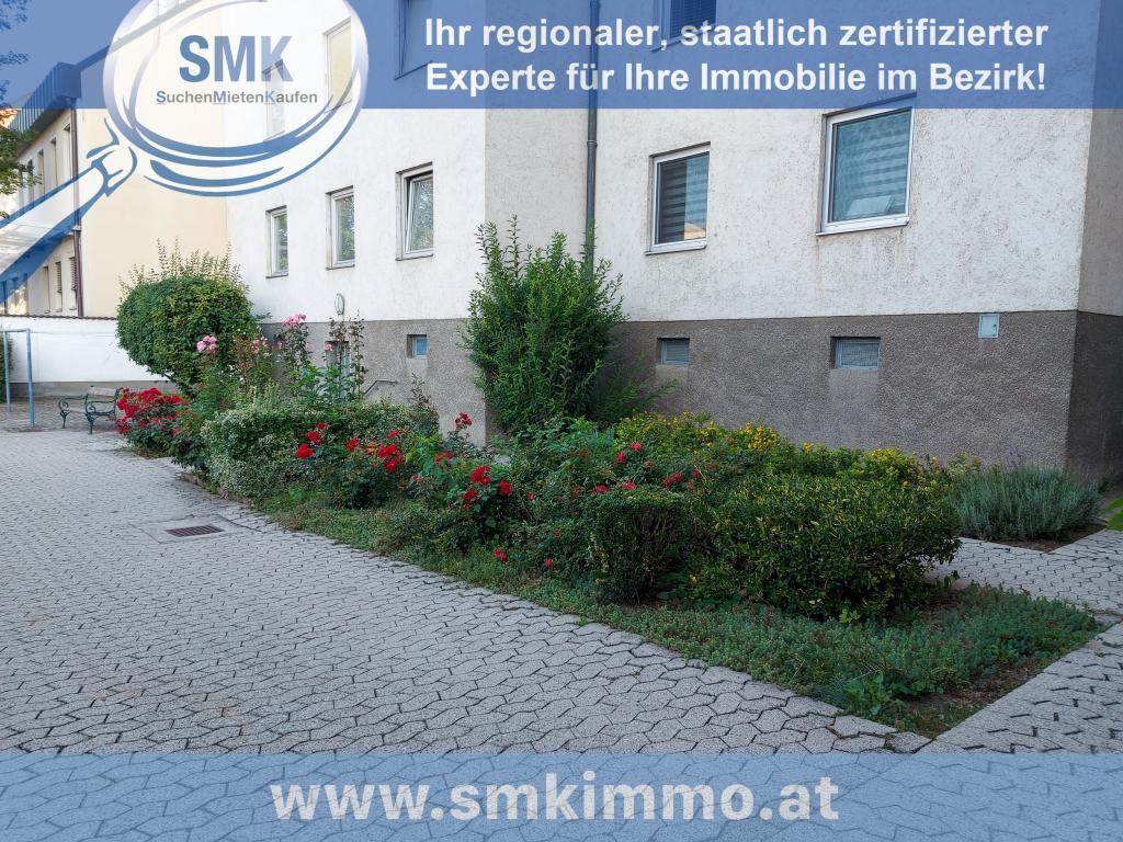 Wohnung Miete Niederösterreich Krems an der Donau Krems an der Donau 2417/7994  7