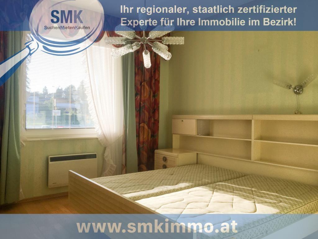 Wohnung Miete Niederösterreich Melk Melk 2417/7996  3 - Schlafzimmer