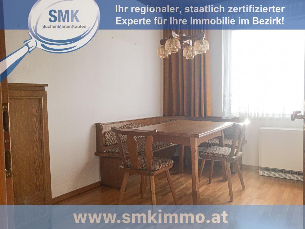 Wohnung Miete Niederösterreich Melk Melk 2417/7996  5 - Ess- oder Kinderzimmer