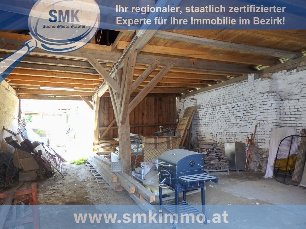 Haus Kauf Niederösterreich Hollabrunn Kleinwetzdorf 2417/7998  11